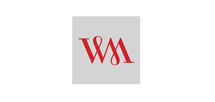 8 ways media Logo