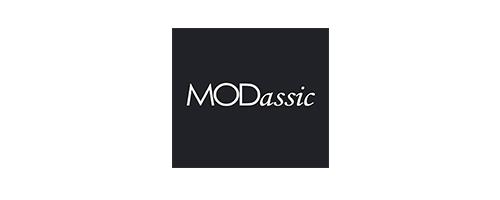 MODassic Marketing