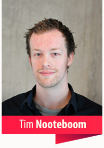 Tim-Nooteboom-Profile
