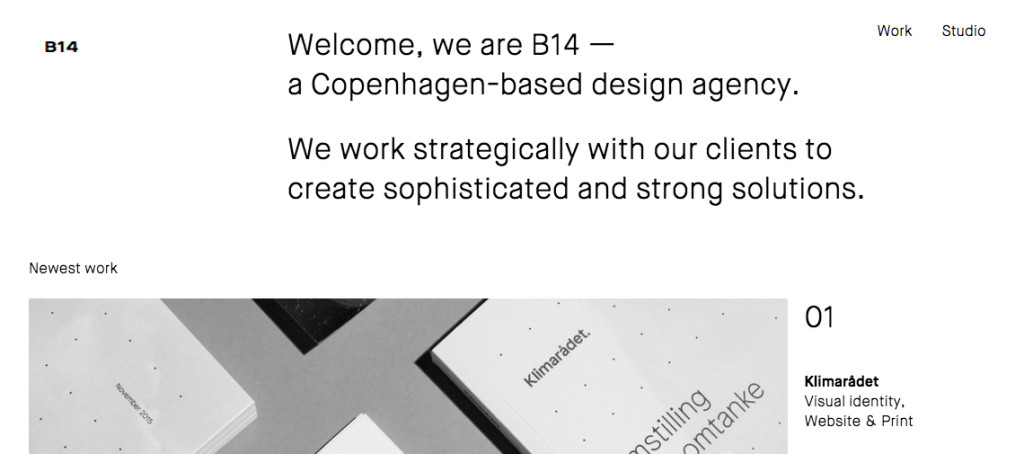 b14 - digital - agency - denmark