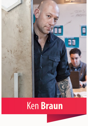 Ken-Braun-Lounge-Lizard-Profile