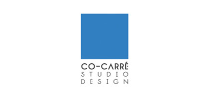 Co Carre Logo