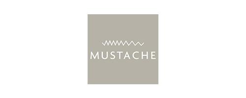 Mustache | Top Interactive Agencies