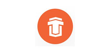 Thorgate Logo