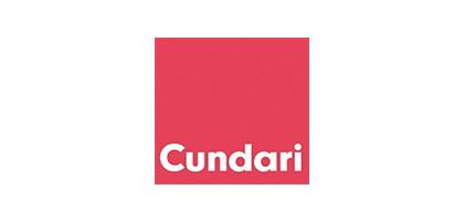 Cundari Logo