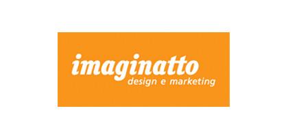 Imaginatto Logo