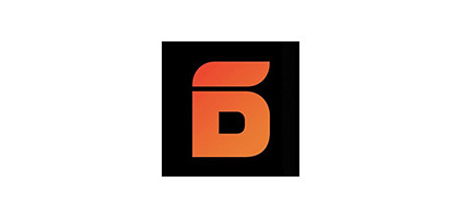 6DGlobal Logo