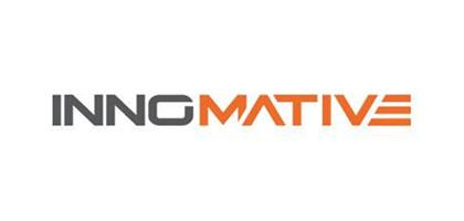 Innomative Logo