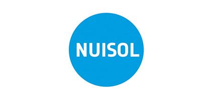 Nuisol Logo