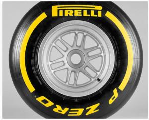 Pirelli-6sMarketing-2016