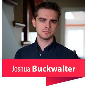 Agency-Inovat-Buckwalter
