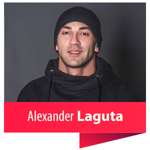 Alexander-Laguta-Digital