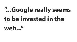 Inovat-Quotes