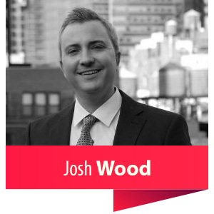 josh-wood-ruckus-agency