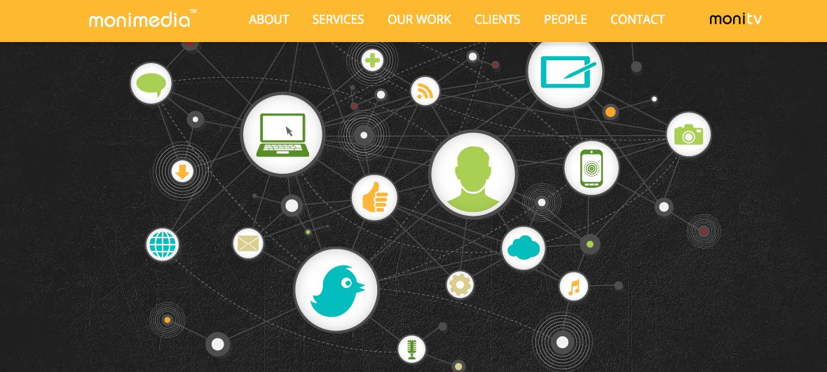 Monimedia-Hong-Kong-Digital-Agencies