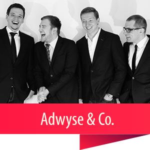 TIA-Adwyse-Co