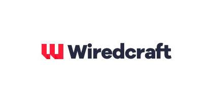 WiredCraft-Logo