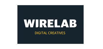 Wirelab-Digital-Agency