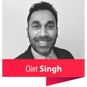 Clint-Singh-Toronto-Digital