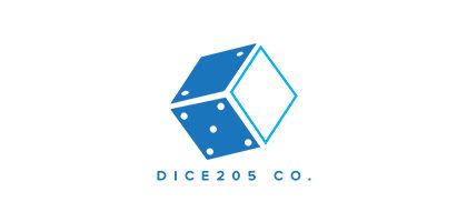 DICE205-digital-agency