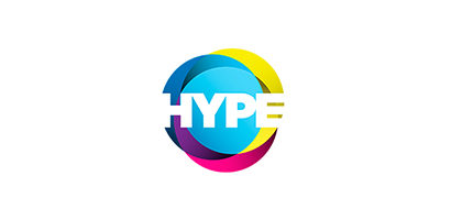 HYPE-Bulgaria--Digital