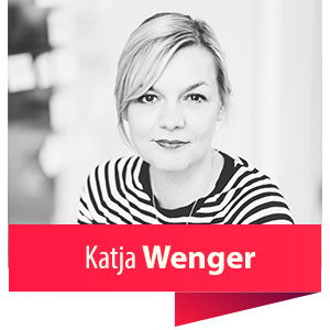 Katja-Wenger-Digital-Agency