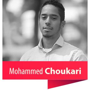 Mohammed-Choukari-Digital-Morocco