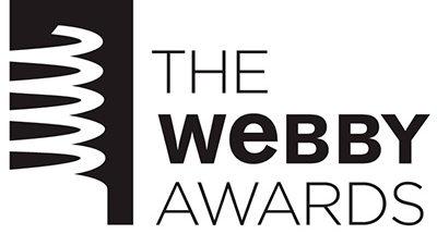 Webby-TIA
