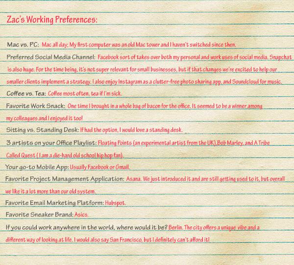 Working-Preferences-Zac