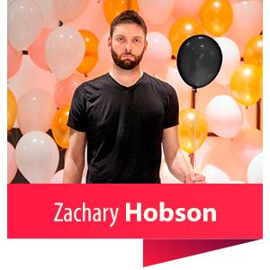 Zachary-Hobson