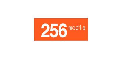 256media-agency