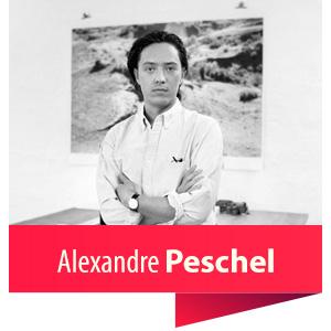 Alexandre-Peschel