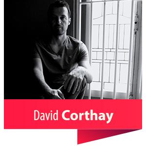 David-Corthay-Swiss