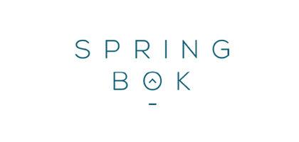 Springbok-Agency