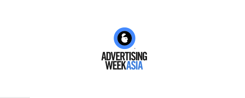 Advertising Week Asia