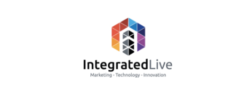 Integrated Live