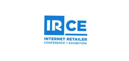 irce-internet-retail