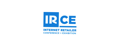 Internet Retail Conference
