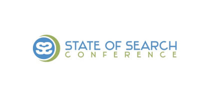 state-of-search