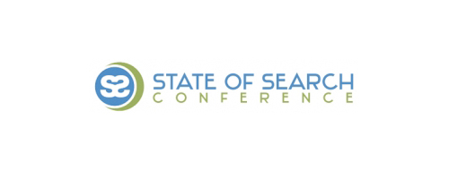 State of Search