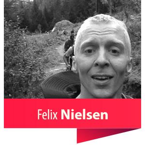Felix-Nielsen