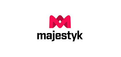 Majestyk-digital-agency