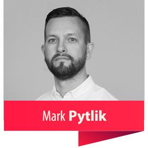 Mark-Pytlik