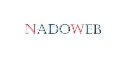 Nadoweb-Digital-Agency