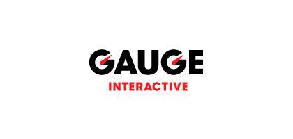 gauge-interactive