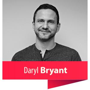 Daryl-Bryant-Hudson-Digital