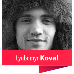 Lyubomyr-Koval-Ukraine-digital