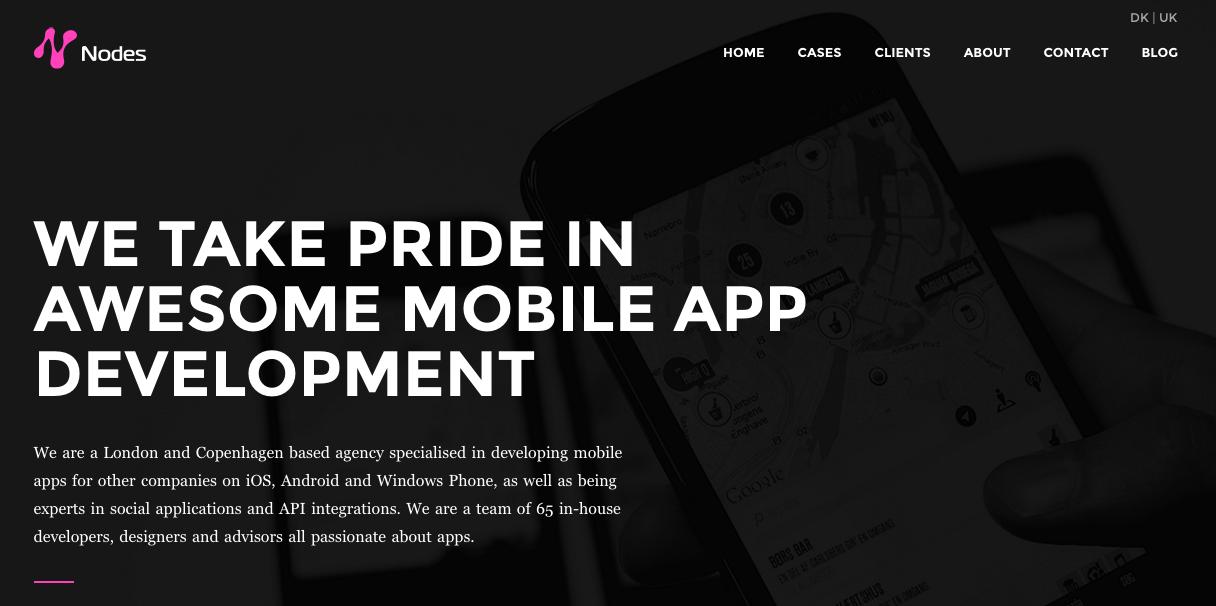 Nodes-Digital-Agency