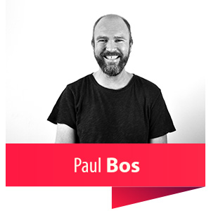 Paul-Bos-digital-agency