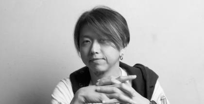Roy-Ryo-Tsukiji-2016